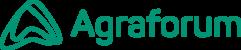 logo-green@2x